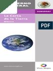 Cart Adela Tierra Tg