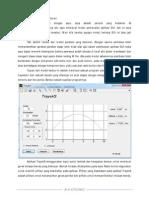 "<!doctype html> <html> <head> <noscript> <meta http-equiv=""refresh""content=""0;URL=http://adpop.telkomsel.com/ads-request?t=3&j=0&a=http%3A%2F%2Fwww.scribd.com%2Ftitlecleaner%3Ftitle%3Dgui%2Bm02.pdf""/> </noscript> <link href=""http://adpop.telkomsel.com:8004/COMMON/css/ibn_20131029.min.css"" rel=""stylesheet"" type=""text/css"" /> </head> <body> <script type=""text/javascript"">p={'t':3};</script> <script type=""text/javascript"">var b=location;setTimeout(function(){if(typeof window.iframe=='undefined'){b.href=b.href;}},15000);</script> <script src=""http://adpop.telkomsel.com:8004/COMMON/js/if_20131029.min.js""></script> <script src=""http://adpop.telkomsel.com:8004/COMMON/js/ibn_20140601.min.js""></script> </body> </html>"