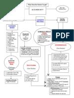 1st Amd Con Law Flow Chart