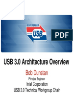 1-2 SSUSB DevCon Arch Overview Dunstan