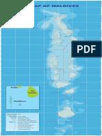 Maldives-Map-by-mapofthemaldives.com.pdf