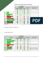 matriz-farmacia-inta-2014.pdf