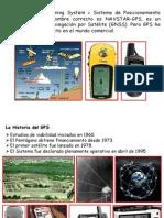 GPS-3er Examen (1)
