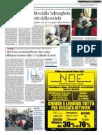Corrierefc Milano Web(2014!03!06) Page7