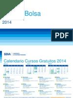 Calendario Cursos 2014.pdf