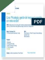 Invitación Curso Psicologia y getion riesgo Barcelona.pdf