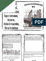 CHUPASANGREZINE 2.pdf