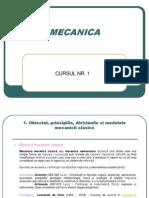 MECANICA_C1_navigatie