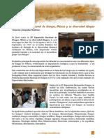 XV-Exposición-Nacional-de-Hongos-México-y-su-diversidad-fúngica