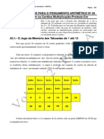 2A - Livro JPPA - Parte A - JARIT #01 a #20 - OK.doc - 00_-_Aritmética_Parte_A_-_FINAL_A-BOOK_2hnhn