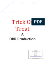 trick or treat-offical finished script