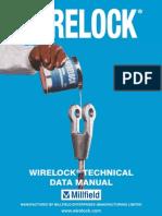 Wirelock Manual
