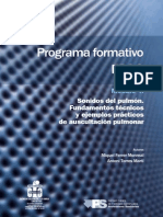 Programa Formativo EPOC. Módulo 4.