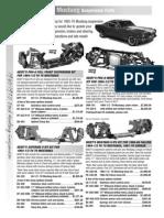 HeinzmanCat2012 28-31.pdf