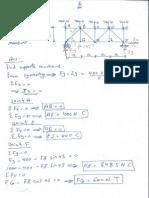 Q6-P8&P9