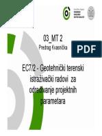 03_MT2_EC7_2 i korelacije.pdf