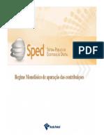 regime-monofasico.pdf