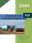 livrooperaocomtratoresagrcolas-131012183249-phpapp01