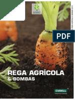 Catalogo Rega Agricola e Bombas 2013
