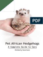 PetAfricanHedgehogs2-byKimberlyGoertzen