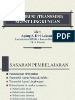 k03 - Agent Transmission 22 Mei 2012 (Dr. Agung)