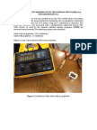 GRAPHENANO´S CABLES MEASUREMENTS.docx