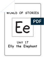 LBI for Teacher (Book 1) Unit 17.1