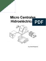 apuntes MicroCentralHidro