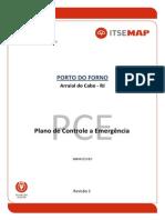 Relatorio PCE Rev2