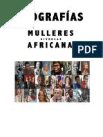 Biografías mulleres africanas.pdf