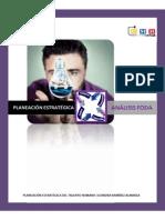 DOFA PERSONAL.pdf