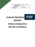 plan de prevencion La Estrella.docx