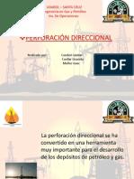 PERFO III