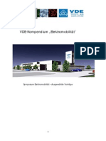 VDE_Kompendium_Elektromobilität