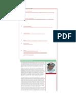 E-Boletín PSI. Vol.1, No.4, Enero 2007