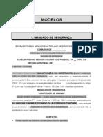 Lfg - Oab 2 Fase
