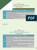 2 - Finanças Públicas