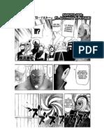 naruto manga 468