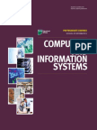 Postgraduate Computing Brochure