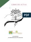 Libro_actas_2011.pdf