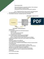 Elementos do Sistema Financeiro Nacional.docx