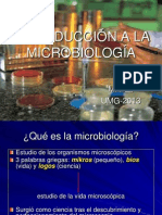 c 1 Introduccic3b3n a La Microbiologc3ada