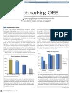 benchmarking-oee-2010