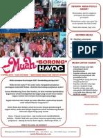 Muah 10 - Fact Sheet (Draft)