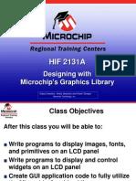 microchio regial conference.pdf