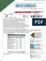 Aggiornare più sistemi Windows con AutoPatcher