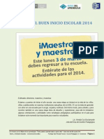 instructivoparasesionesdetutoria-140305143732-phpapp01