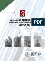 andamios-meka48-manual.pdf