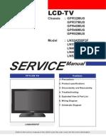 LN 32_37_40_46_52A550P3F Ch.GPRxxMUS (sm)