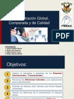 Administración_Equipo3